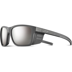 Julbo Cover Spectron 4 Sunglasses Kids dark gray/gray